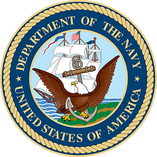 department of the navy.png