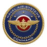 naval air systems command.jpg