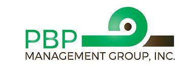 PBP Logo_color_filled.jpg