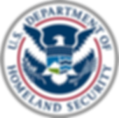 homeland security logo.png