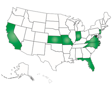 pbp map_partially filled as png.png