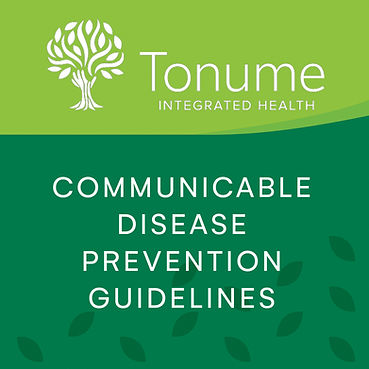 Tonume Communicable Disease Prevention Guidelines-2.jpg
