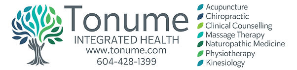 Tonume 2021 New Logo 2x8 Modalities coun