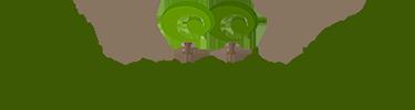 CCPA_BritishColumbia_Logo.png