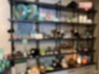 Tonume Retail 2.jpg
