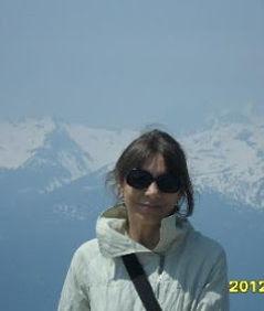 Dr Gina Featured Practioner Photo.jpg