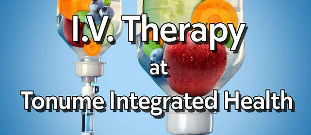 Iv-Therapy Tonume-1030x541.jpg