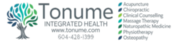 Tonume 2020 New Logo 2x8 Modalities coun