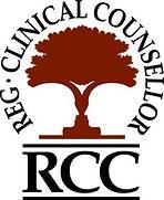 RCC-logo-colour-245x300.jpg