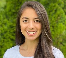 Natasha-Kianipour-MPT-BSc-Kin.jpg