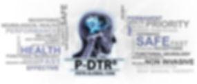 P-DTR Promo.jpg