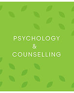 TIH Psych-Counselling Poster (web).jpg