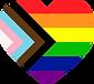 Progress Pride Heart.png