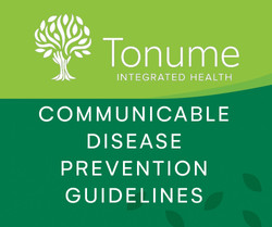 Tonume Communicable Disease Prevention Guidelines_edited