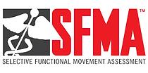SFMA.png