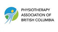 Physio Logo.jpg