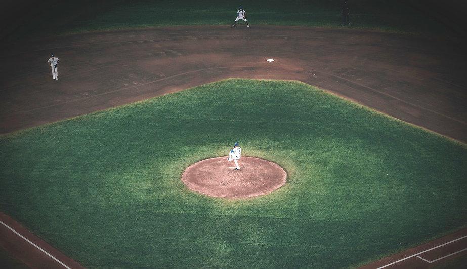 baseball%252520field%252520close-up%2525