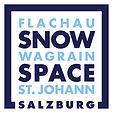Logo Snow Space Salzburg.jpg
