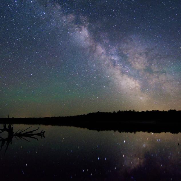 Lake LaVasseur Milky Way ReEdit.jpg