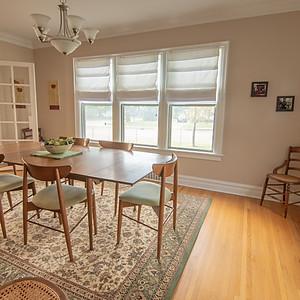 Real Estate: Thav_Prospect St.
