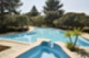 swimming pool retreat.jpeg