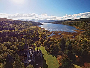 Ardtornish 1.jpg
