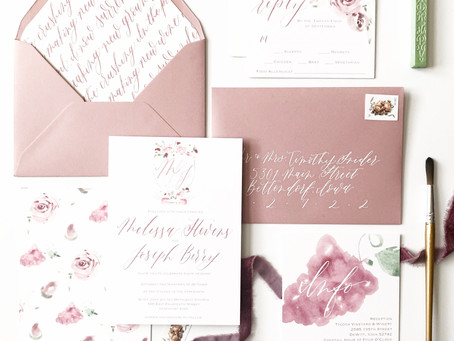 The fool-proof way to finding the most ridiculously perfect wedding invitations you have ever seen