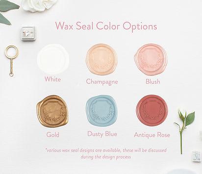 wax seal colors.jpg