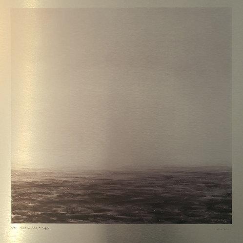 VIRIDIAN SEA & LIGHT