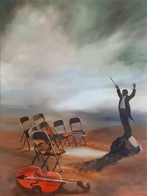 19_Empty-Chairs.jpg