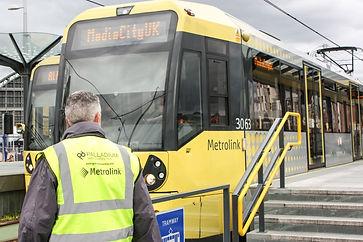 metrolink2.JPG