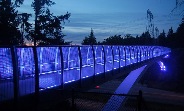 Blue Bridge.jpg