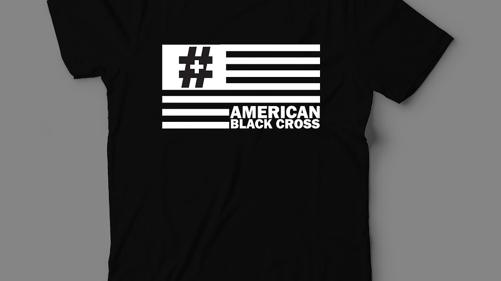 American Black Cross Products
