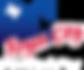 royce city logo.png