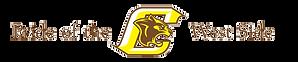 cib_logo_HEADER.png