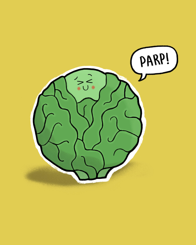 Parp!