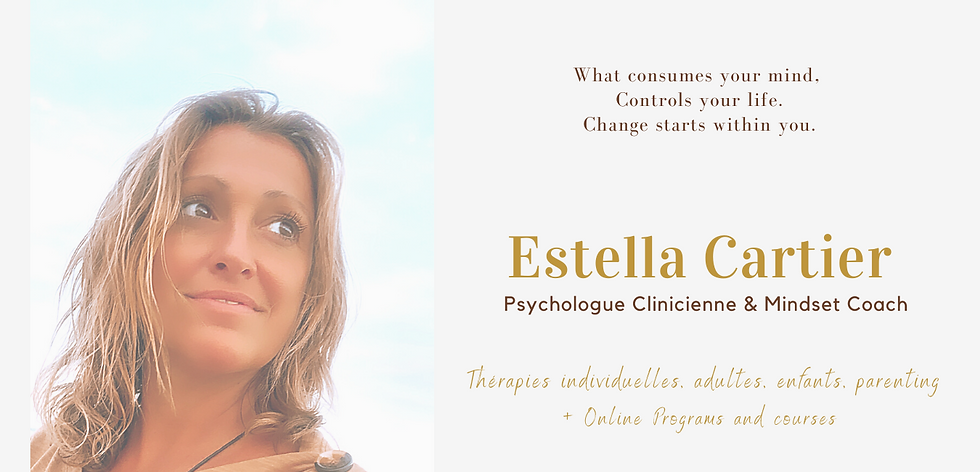 Estella Cartier psychologue.png