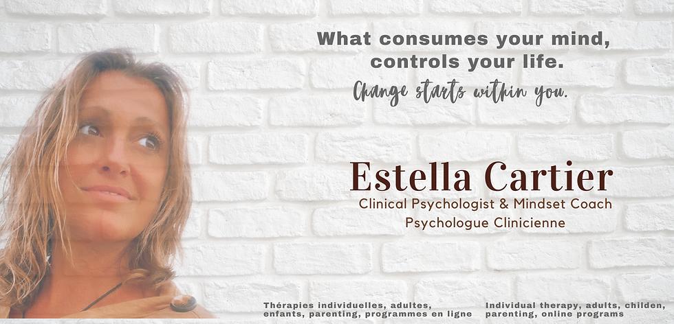 Banner website estella.png