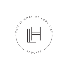 Podcast Logo-2_1.png