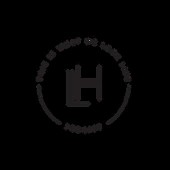 Podcast Logo-2_1.png