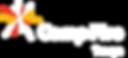 Tesuya Counsil Logo - Horizontal White.p