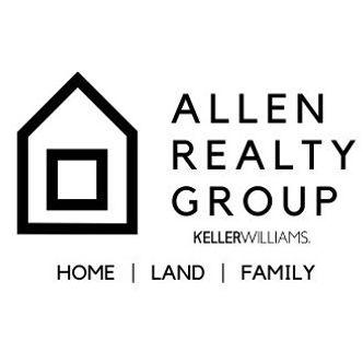 Allen Realty Group.jpg