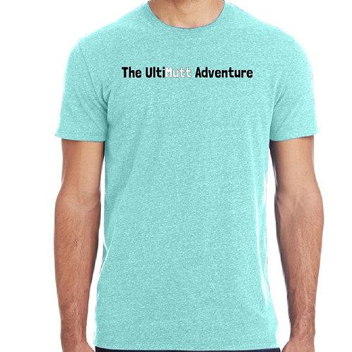 pACKactive T-Shirt - Green