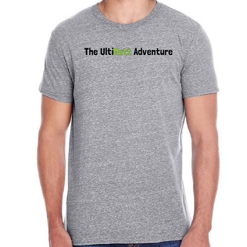 pACKactive T-shirt - Gray