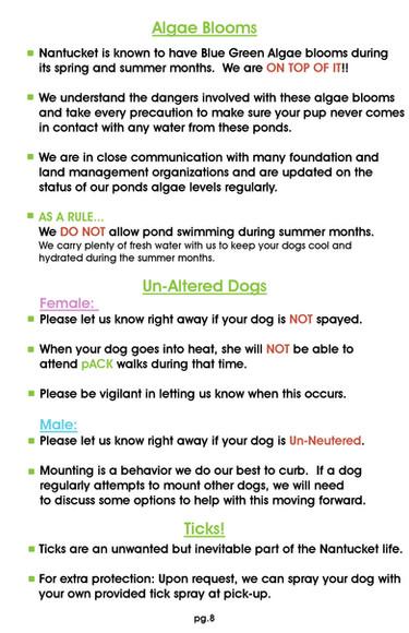 pACK Handbook page 8 new2.jpg