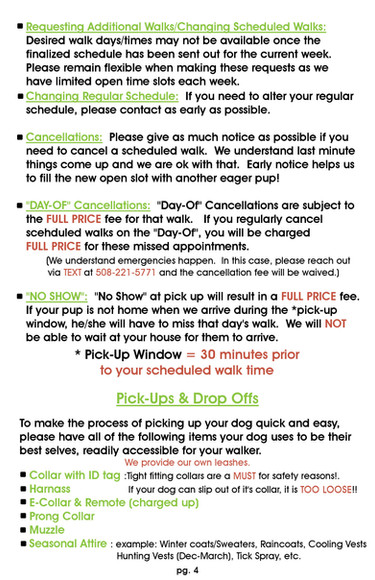 pACK Handbook page 4 new 2.jpg