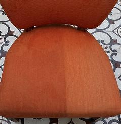 limpieza de sillones editado editado.jpg