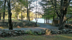 Pond picture with outhouse.jpg