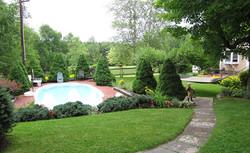 Pool-picture.jpg