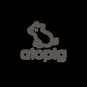 logo_atopig04グレー.png